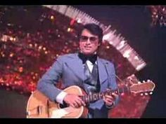 chand mera dil - YouTube