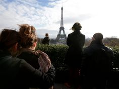 11. France — Being able to speak the local language is also a major factor for expat parents. The survey showed that overall 36% of expat kids speak the local language but in France 60% of parents say their children are excellent in French.