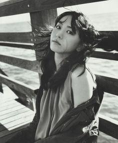 Yui Aragaki Celebrity Faces, Portraits, Japanese Beauty, Photo Book, Girlfriends, Cool Girl, Beautiful Women, Singer, Actresses