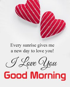 Good Morning Wishes Love, Good Morning Sweetheart Quotes, Good Morning Snoopy, Romantic Good Morning Messages, Good Morning Love Messages, Good Morning Beautiful Images, Morning Quotes For Him, Good Morning Texts, Good Morning Good Night