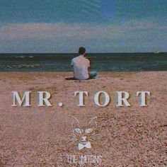Stream The Motans - Mr Tort by Pirateria Nu Are Sezon from desktop or your mobile device Artists, Songs, Pop, Music, Animals, Musica, Popular, Musik, Animales