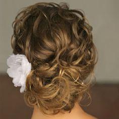 http://3.bp.blogspot.com/-VUqcsv40eMc/TcIFjMeB0yI/AAAAAAAAAFg/4Anwx10l4jg/s1600/Hair+%25234.jpg