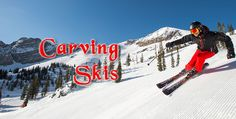 Shop 2015-2016 Carving Skis Carving Skis, Skiing, Sports, Shopping, Ski, Hs Sports, Sport, Exercise