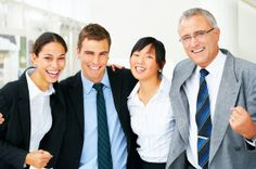 Government funded programs that offer free English as a second language (ESL) training and small business grants for hiring immigrants are a topic often overlooked by employers looking to hire international employees into Canadian businesses. The benefits of these grants is obvious, whether your business is particularly seeking to hire a recent immigrant or not,…