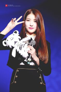 South Korean Girls, Korean Girl Groups, Seoul, Olympic Mascots, Gfriend Sowon, G Friend, Age, My Wish List, Mystery Books