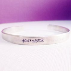 Get your name in beautiful style on Silver Bracelets picture. You can write your name on beautiful collection of Jewelry pics. Personalize your name in a simple fast way. You will really enjoy it.