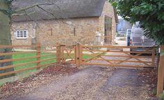 wood-electric-gate-1.jpg (600×370)