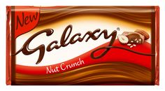 Galaxy Chocolate | Flickr - Photo Sharing!