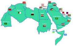 Essential Information Origins The origins nationalist notion of cultural and political unity among Arab countries lie in the late and early Arab World, Origins
