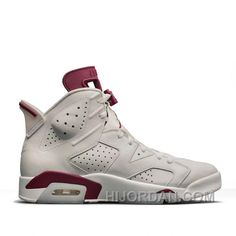 Find this Pin and more on Womens Jordans. Buy Authentic Air Jordan 6 Retro  ...