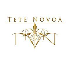 """""""TTN"""" primer disco en solitario de TETE NOVOA"""