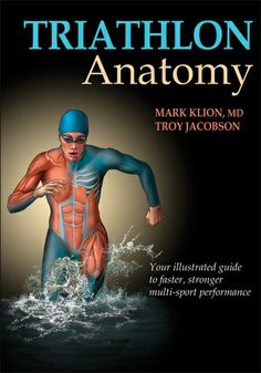 bestseller books online anatomy for strength and fitness training, Muscles