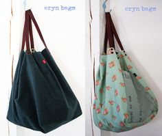 Bag No. 144