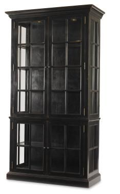 15 top doll display images furniture corner cabinets arredamento rh pinterest com