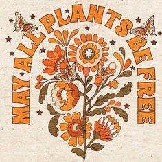 Kunst Inspo, Art Inspo, Photo Wall Collage, Collage Art, Hippie Vintage, Illustration Photo, Hippie Wallpaper, Hippie Art, Hippie Vibes