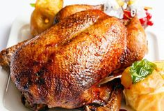 Poultry, Chicken Recipes, Bbq, Recipies, Food And Drink, Turkey, Healthy Eating, Cooking Recipes, Meals