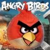 Angry Birds free browser game Mice Control, Bird Free, Blogger Templates, Angry Birds, Animation Series, The Flash, Feature Film, Free Games, Arcade Games