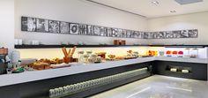 H10 Art Gallery | Fotografías y vídeos | H10 Hotels