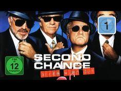 Second Chance - Alles wird gut (Komödie mit Burt Reynolds) - YouTube