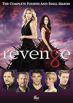 Revenge: Season 4 Walt Disney Studios http://www.amazon.com/dp/B00X797LUS/ref=cm_sw_r_pi_dp_M6hRvb1C4GX0F