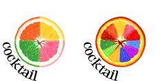 Cocktail versiunea 2