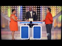 family feud best episode ever tran family pt 2 youtube family feud