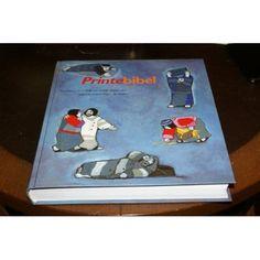 Amazon.com: Printebibel Frisian Children's Bible (Frisian Bible with Pictures for Children) (9789061265696): Nederlands Bijbelgenootschap Haarlem: Books $99.99