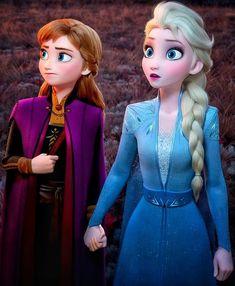 Anna Frozen, Disney Frozen, Elsa Dress, Disney And Dreamworks, Club, Disney Princess, Disney Characters, Dresses, Pictures