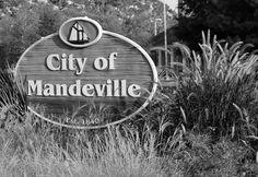 Mandeville, LA