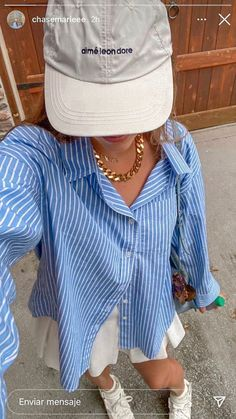 Mode Outfits, Trendy Outfits, Fashion Outfits, Pinterest Trends, Mode Ootd, Vogue, Mode Style, Look Cool, Look Fashion