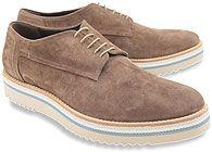 Brand: Alberto Guardiani #Erkek Ayakkabı #sneakers #men's shoes 2013/14