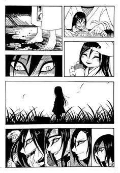 Kakashi Hatake, Naruto Shippuden, Boruto, Loki Drawing, Naruto Series, Naruto Characters, Otaku, Fangirl, Kawaii