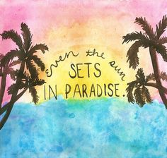 Tumblr (maroon 5,lyrics)