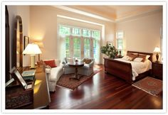 Google Image Result for http://www.armstrong-citywide.com/images/floor_care.jpg