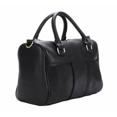Nice work bag Mom carry-all! 40feb425554