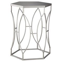 Threshold-Metal-Accent-Table