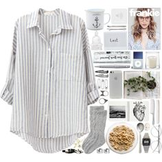"""""""cold white sheets"""" by bluevelvetmoon on Polyvore"""