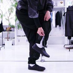 【 Today's Pickup Item 】 #ITOKAWAFILM   [ E-Shop ] http://www.raddlounge.com/?pid=95930904  #StreetSnap #Style #RaddLounge #WishList #Deginer #StyleCheck #Kawaii #FashionBlogger #Fashion #Shopping #UnisexWear #WomansWear #ss15 #aw15 #RaddLounge #Shibuya #Jinnan #ItokawaFilm #IF #JamesAriKing #SamuelMembery