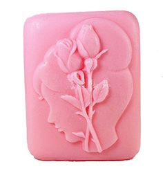 Longzang Rose Girl Mould S324 Craft Art Silicone Soap Mold Craft Molds DIY Handmade Candle Molds, http://www.amazon.com/dp/B00S63858M/ref=cm_sw_r_pi_awdm_UJ-3vbBEN5N1C