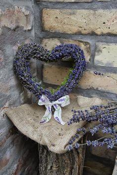 *Hungarian Provence*: Virágműhely - őszi dekorációk