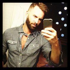Follow BeardsFTW!