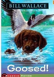 My 2nd favorite book ever you should read it animal lovers!!!!:):):)
