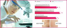 Derma Reflexion Cream uses advanced ingredients to give you better results in skin care against other products found online. For more information visit http://www.getfreebs.com/derma-reflexion-cream