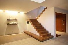 Beste afbeeldingen van trap en trapopgang stairs diy ideas