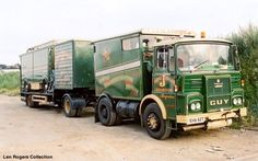 Len Rogers European Truck Pictures Page 6 Old Lorries, Fun Fair, Commercial Vehicle, Vintage Trucks, Classic Trucks, Cool Trucks, Tractors, Guys, Vehicles