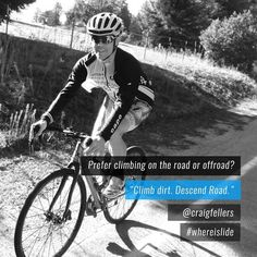 Road bikes offroad? @craigfellers #whereiSlide #roadplus #titaniumbike #gravelgrinder
