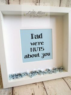 Father's Day gift, gift for dad, gifts for men,