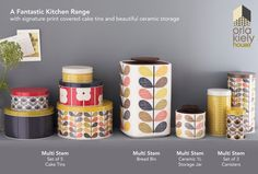 Branded Kitchen   Kitchen & Dining   Home & Furniture   Next Official Site - Page 2