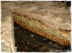 Recipe Boards, Food And Drink, Baking, Ethnic Recipes, Bakken, Backen, Sweets, Pastries, Roast