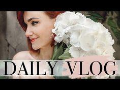 Daily vlog | Cumpărături la IKEA, manichiură proaspătă și ieșeli de weekend cu gagici mișto ❤️ - YouTube Ikea, Crown, Youtube, Corona, Ikea Co, Crowns, Youtubers, Crown Royal Bags, Youtube Movies